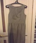 Платье ярославна в пол, костюм PTE (платье, пиджак, юбка), Всеволожск