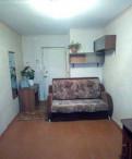 Комната 15 м² в 5-к, 3/3 эт, Отрадное