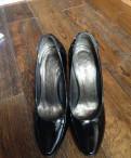 Туфли женские в хорошем состоянии, домашние тапочки для женщин axa