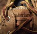 Высокие кеды адидас мужские, новые Ботинки Timberland р 41-41. 5