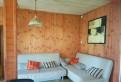 Дом 130 м² на участке 10 сот, Приозерск