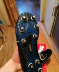 Кроссовки adidas springblade цена, бутсы puma фирменные новые (размер 43. 5), Гарболово