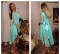 Женская одежда хелло китти интернет магазин, платье