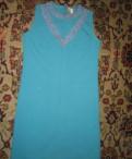 Мужская одежда реплики оптом, платья 60-х годов