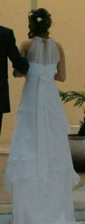 Свадебное (вечернее) платье Papilio, секонд хенд оптом next