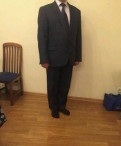 Футболка supreme паль, костюм Truvor 2 шт. 52 - 56 р. Продаю по отдельнос