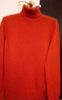 Пуховики фирмы гипноз, кашемирово-шелковый свитер оригинал, Бокситогорск