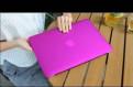 Защитный чехол для macbook 11/13/15 Air/Pro/Retina