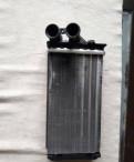 Радиатор отопителя peugeot 307 рестайлинг, трос кпп хендай hd 78 черный