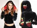 Турецкий магазин одежды интернет магазин, кенгуру, куртка с капюшоном, кофта новая