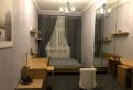 Комната 16 м² в 3-к, 2/6 эт