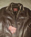 Интернет магазин мужского пальто, мужская зимняя куртка новая