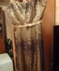 Горка костюм купить оригинал сплав, новое платье dollar для выпускного бала