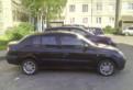 Renault Symbol, 2005, авто бу уаз патриот, Тихвин