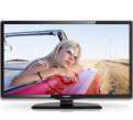 "Philips 37"" / 94 см / Full HD / 100 Гц / Ambilight"