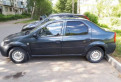 Renault Logan, 2009, ауди 100 полный привод купить бу