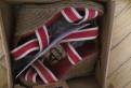 Летняя обувь италия, босоножки на вязаной танкетке, Сосново