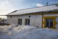 Дом 40 м² на участке 10 сот