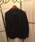 Костюм Massimo Dutti (пиджак и брюки), купить джинсы вранглер в мужские
