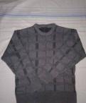 Марка одежды glenfield, свитера