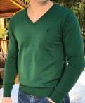 Пуловер Ralph Lauren. Оригинал. Германия, мужские костюмы truvor цены