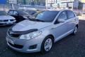 Chery Bonus (A13), 2011, купить авто с пробегом а8