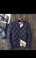 Куртка мужская, куртка nike modern