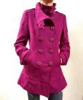 Купить одежду шаман для охоты, демисезонные пальто