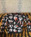 Кофта(свитшот), костюмы керри зима распродажа, Кингисепп