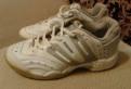 Обувь для аляски, белые кроссовки