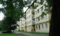 Комната 61. 7 м² в 3-к, 3/4 эт, Волхов