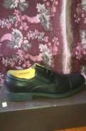 Ботинки новые, кроссовки адидас мужские лето