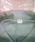 Рубашки офицерские оливковые, мужской костюм жилет и брюки