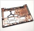 Поддон ноутбука Lenovo B50-45 B50-30 B50-70 B50-80, Виллози