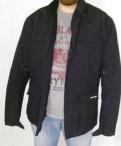 Куртка мужская, мотокуртка spyke, костюм поплавок graff 217