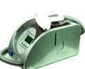 Аппарат для удаления тату YAG 060