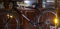 Велосипед рокридер