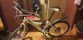Велосипед forward Dakota 581