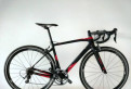Шоссейный велосипед Wilier GTR SL