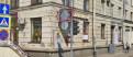 Магазин Лиговский проспект 45 метров Цветы
