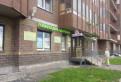 Помещение свободного назначения, офис, 178 м²