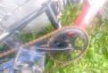 Велосипеды, Большая Ижора