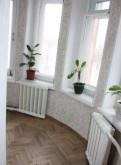 Комната 20 м² в 5-к, 4/6 эт, Приозерск