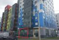 Помещение на въезде в город Гатчина, 57 м²
