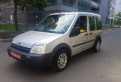 Ford Tourneo Connect, 2005, рено логан б у россия, Санкт-Петербург