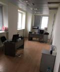 Офисное помещение, 18. 5 м², Санкт-Петербург