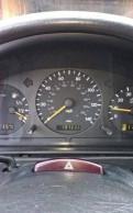 Mercedes-Benz M-класс, 2000, купить ауди а5 с пробегом