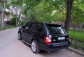 Купить мерседес с 300 с пробегом, land Rover Range Rover Sport, 2008, Санкт-Петербург