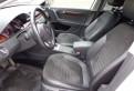 Volkswagen Passat, 2013, додж челленджер купить бу