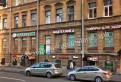 Сдам торговое помещение, 145 м², Щеглово